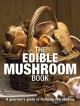 Go to record The edible mushroom book