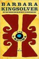 Go to record The lacuna : a novel