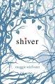 Go to record Shiver