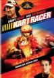 Go to record Kart racer [videorecording]