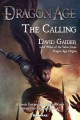 Go to record Dragon age : the calling