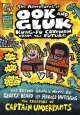 Go to record The adventures of Ook and Gluk : Kung-fu cavemen from the ...