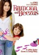 Go to record Ramona and Beezus [videorecording]