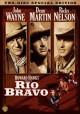 Go to record Rio Bravo [videorecording]
