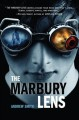 Go to record The Marbury lens