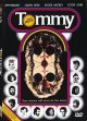 Go to record Tommy [videorecording]