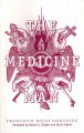 Go to record The medicine man