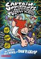 Go to record Captain Underpants and the preposterous plight of the purp...