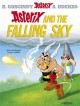 Go to record Asterix and the falling sky